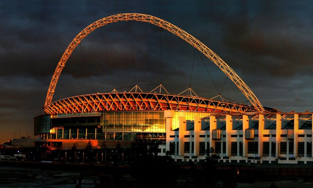 FA_Cup_Finals_Supporters_Allowed