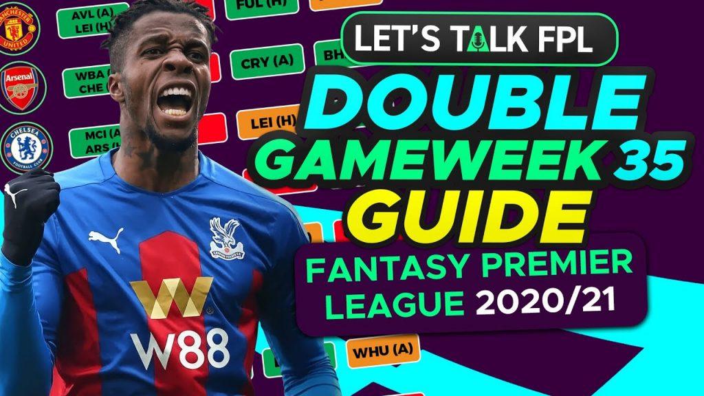 FPL-GW35-Double-Gameweek