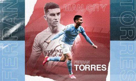Ferran-Torres-Manchester-City-wallpaper