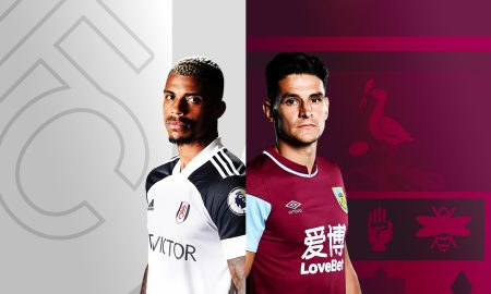Fulham_Burnley_Preview