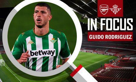 Guido-Rodriguez-Arsenal