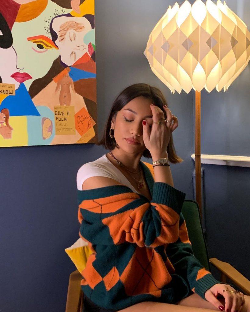 Jasmine-Muller-pics