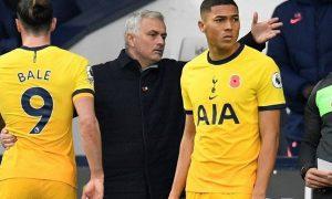 Jose_Mourinho_Carlos_Vinicius