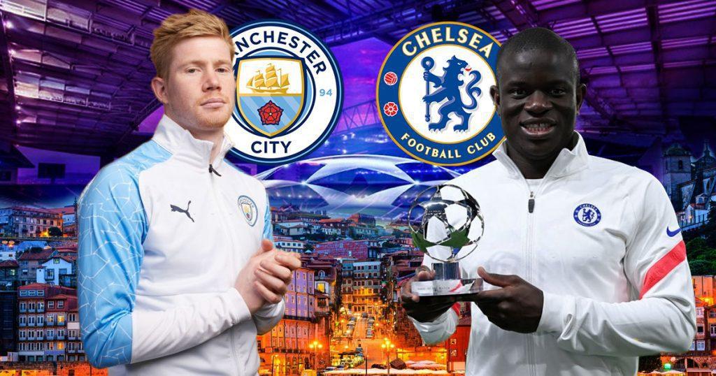 Kevin-De-Bruyne-vs-NGolo-Kante-Manchester-City-vs-Chelsea-UEFA-Champions-League-Final-2021
