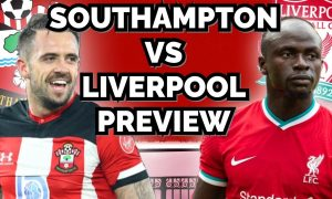 Liverpool-vs-Southampton-preview