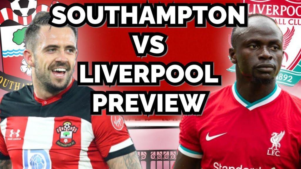 Liverpool-vs-Southampton-preview