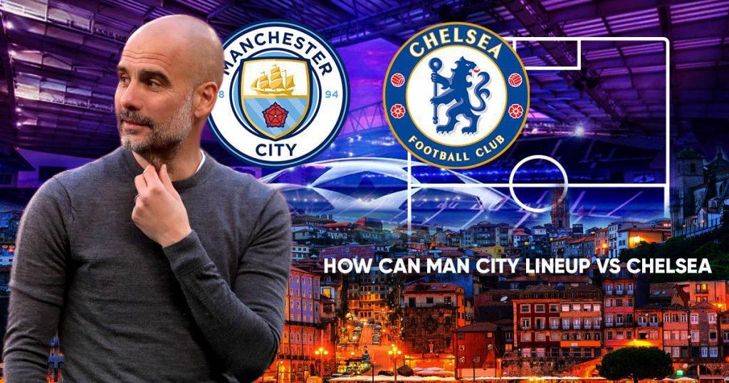 Manchester-City-Predicted-XI-vs-Chelsea-UEFA-Champions-League-Final-2021
