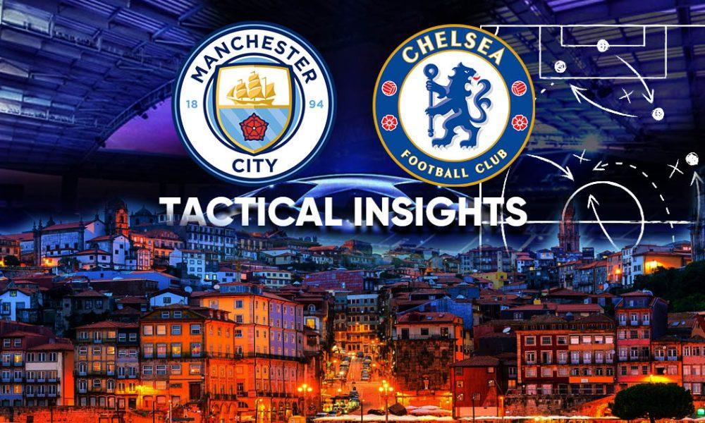 Manchester-City-vs-Chelsea-Tactical-Analysis-UEFA-Champions-League-Final-2021