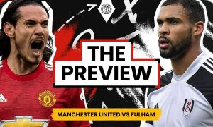 Manchester-United-vs-Fulham-PREVIEW