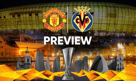 Manchester-United-vs-Villarreal-Europa-League-Finals-Preview