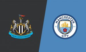 Newcastle_United_vs_Manchester_City_Preview
