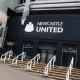 Newcastle_United_Takeover