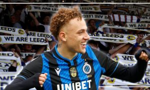 Noa-Lang-Leeds-United