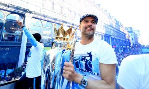Pep-Guardiola-legacy-Manchester-City