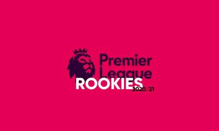 Premier-League-2020-21-Rookies