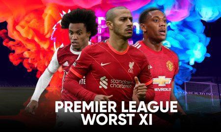 Premier-League-2020-21-Worst-XI
