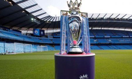 Premier_League_Top_4