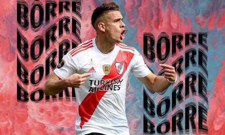 Rafael-Santos-Borre
