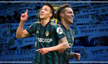 Rodrigo-Moreno-Leeds-United-wallpaper