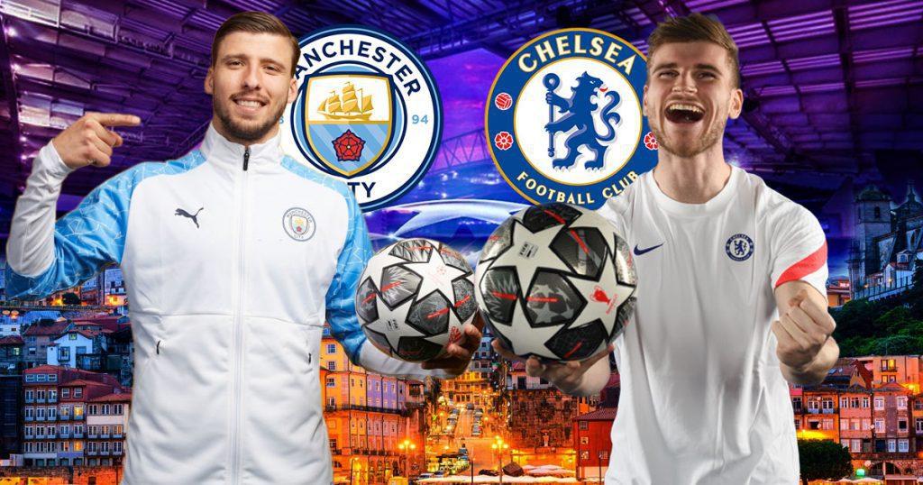 Ruben-Dias-vs-Timo-Werner-Manchester-City-vs-Chelsea-UEFA-Champions-League-Final-2021