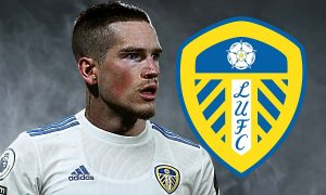 Ryan-Kent-Leeds-United
