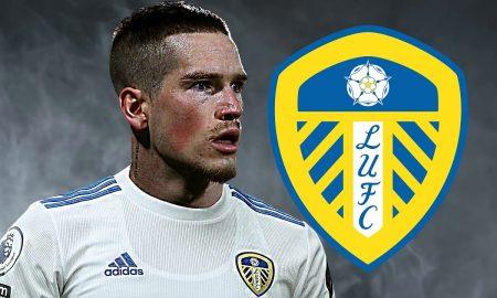 Ryan-Kent-Leeds-United