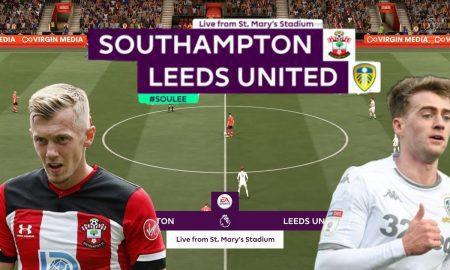 Southampton-vs-Leeds-United