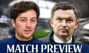 Tottenham-Hotspur-vs-Sheffield-United-Preview