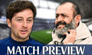 Tottenham-Hotspur-vs-Wolves-Preview