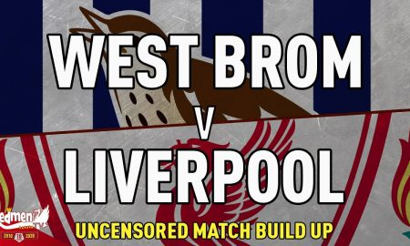 West-Bromwich-vs-Liverpool-Preview