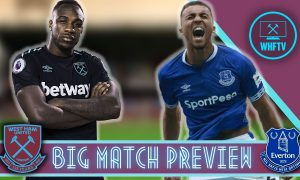 West-Ham-vs-Everton-Preview