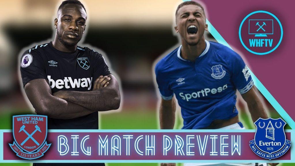 West-Ham-vs-Everton-Preview