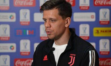 Wojciech-Szczesny-Juventus