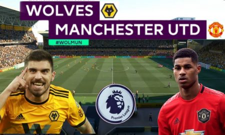 Wolves-vs-Manchester-United-Preview