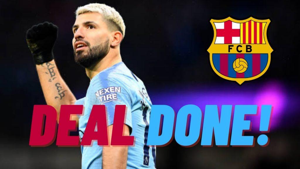 aguero-barcelona-deal