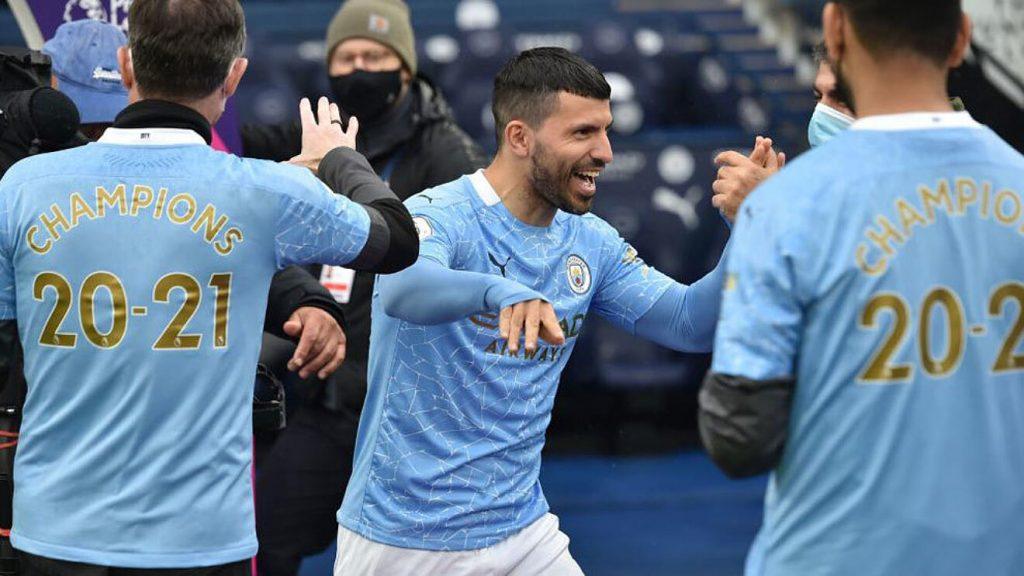 aguero-bids-farewell-manchester-city-premier-league-last-game