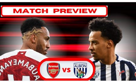 arsenal-vs-west-bromwich-albion-preview