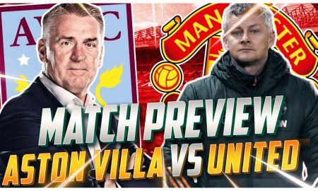 aston-villa-vs-manchester-united-preview