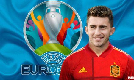 aymeric-laporte-spain-euro-2020