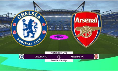 chelsea-vs-arsenal-preview
