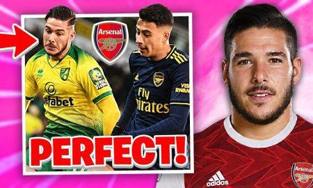 emi-buendia-Arsenal-transfer