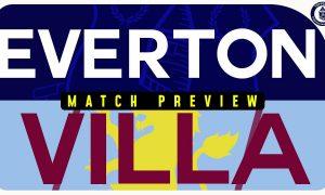 everton-vs-aston-villa-preview