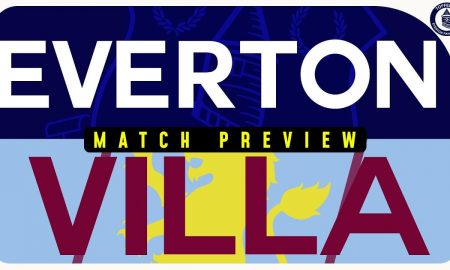 everton-vs-aston-villa-preview