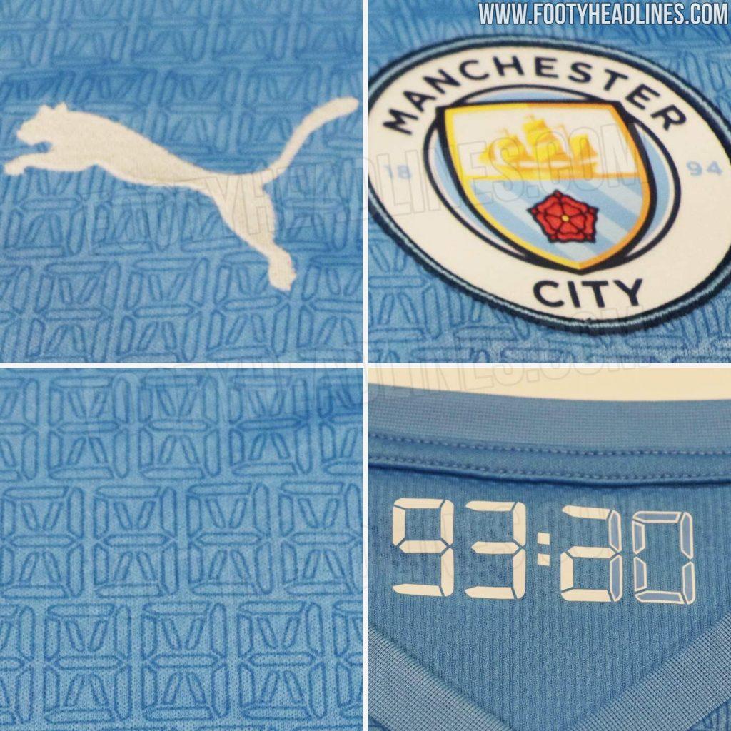 man-city-2021-22-home-kit-puma