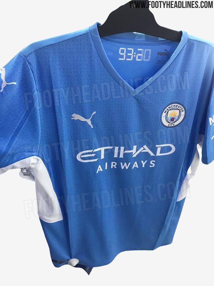 man-city-home-kit-2021-22
