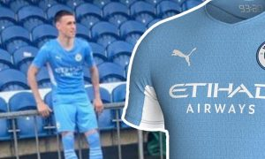 manchester-city-home-kit-2021-22-phil-foden