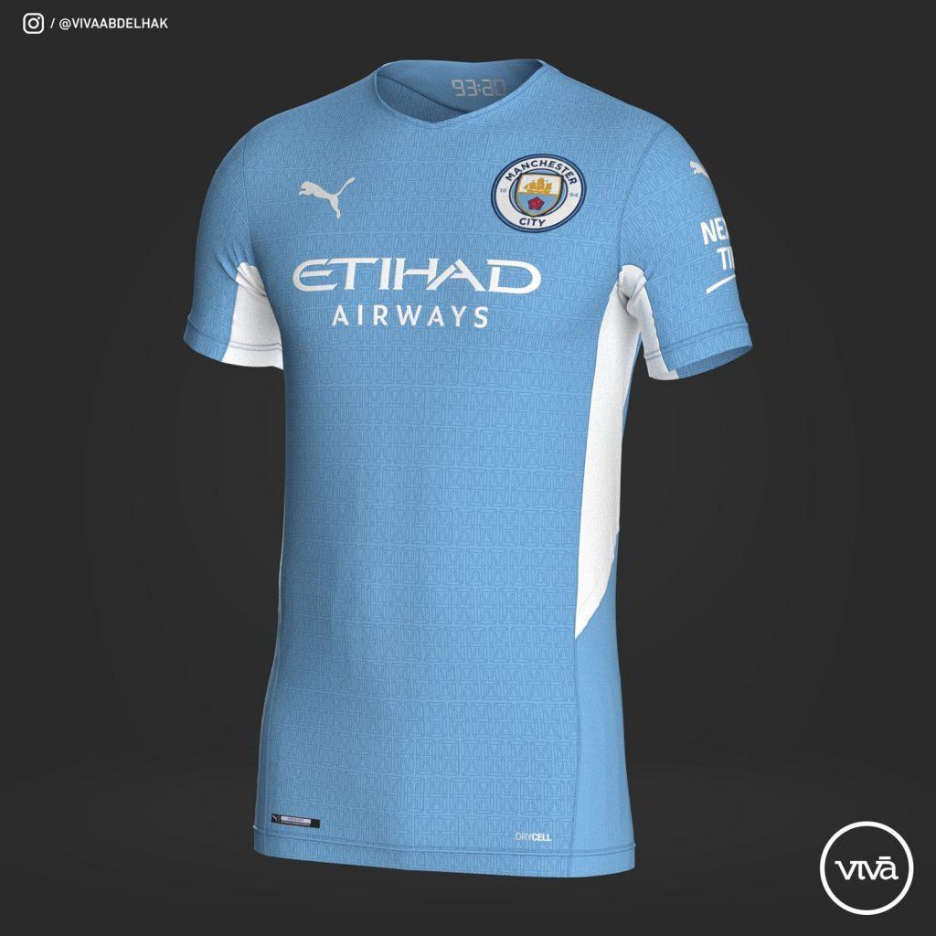manchester-city-home-kit-2021-22-puma