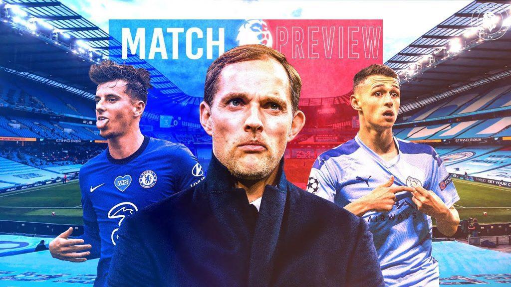 manchester-city-vs-chelsea-preview-premier-league