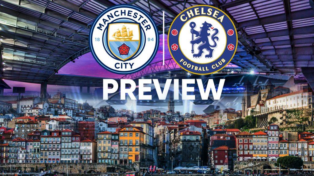 manchester-city-vs-chelsea-uefa-champions-league-finals-preview