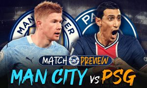 manchester-city-vs-psg-preview-ucl-semi-final-2nd-leg